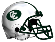 Canton Central Catholic Crusaders